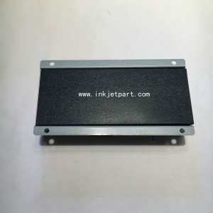 Domino 12170 High Voltage Power Supply for A series CIJ inkjet