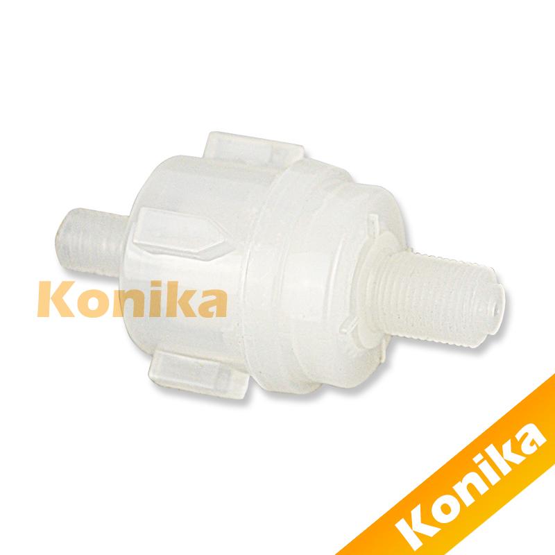 videojet excel 170i inkjet printer main ink filter SP371130-01 Main filter Featured Image