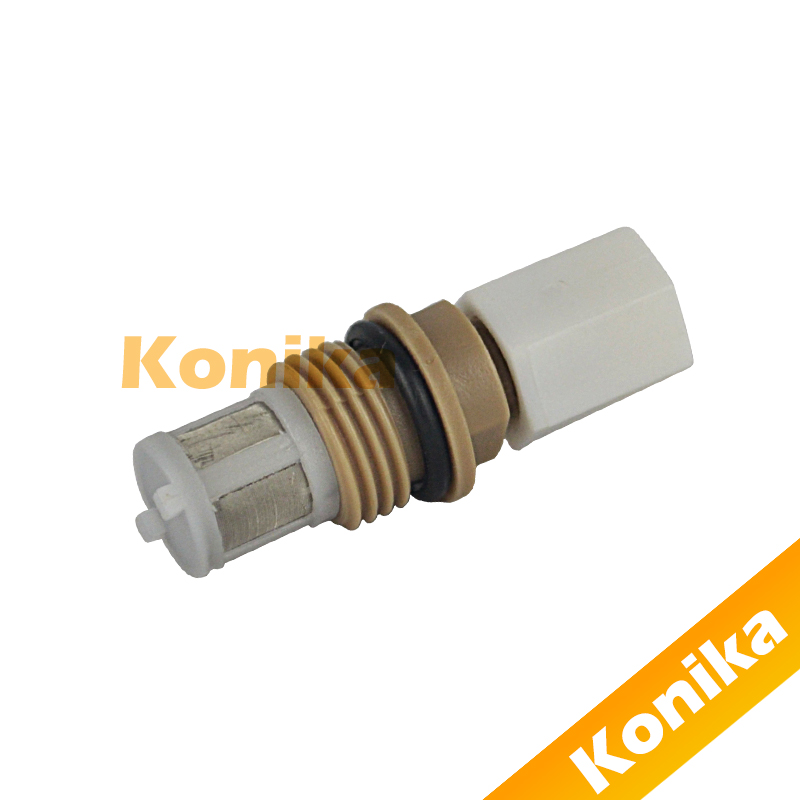 Domino A200 inkjet printer inline filter Bulkhead filter 10 U Featured Image