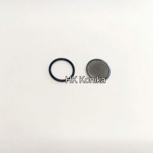 Markem Imaje 9232 print head filter ENM25683