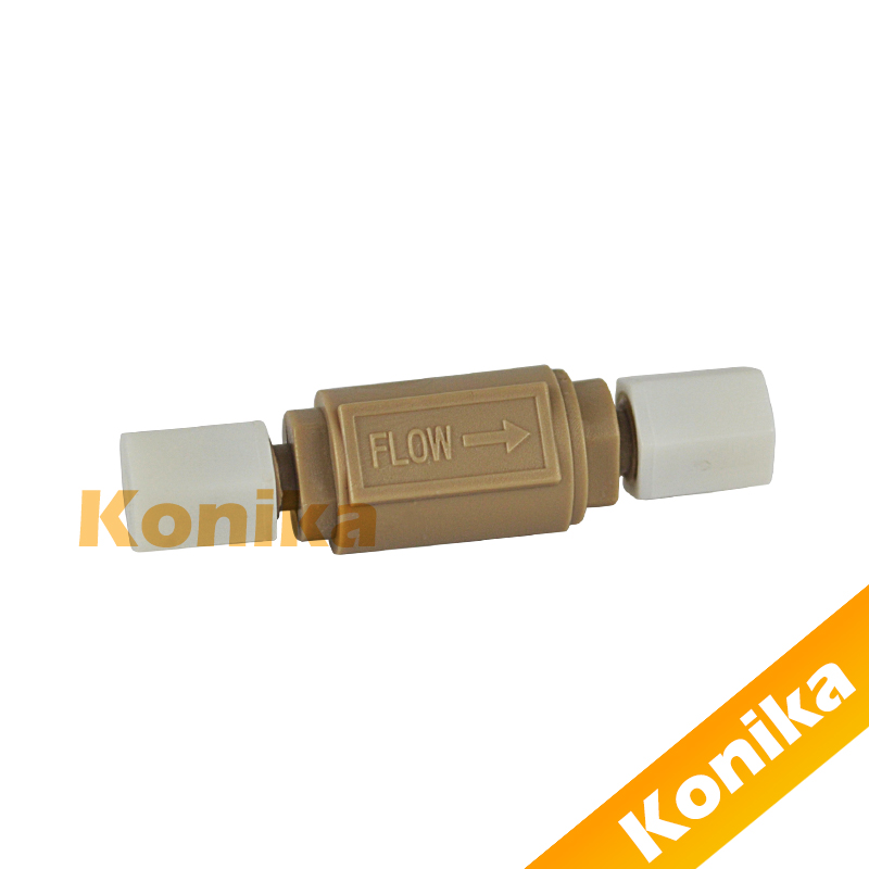 Domino 29273 Solvent Filter kit 20micron Featured Image