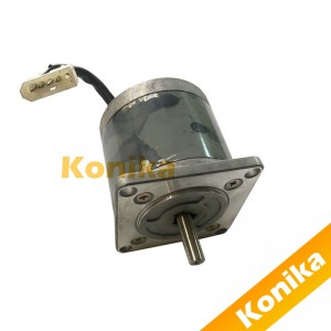 Markem Imaje S4 Bipolar Motor ENM14141