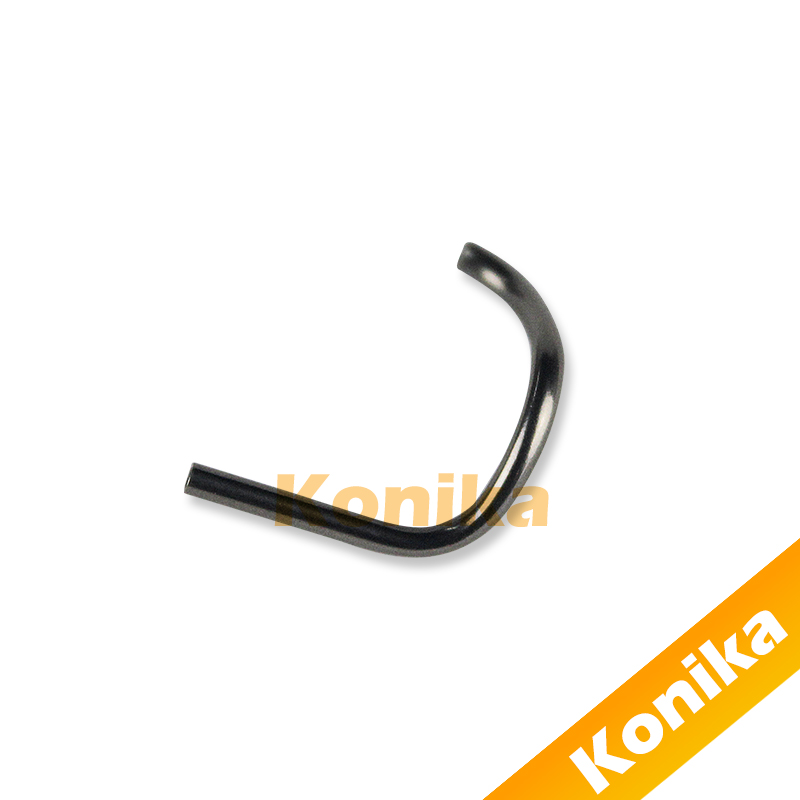 Domino inkjet parts 36723 Gutter Tube Featured Image