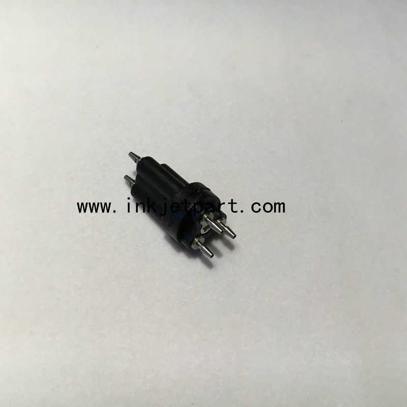 FA20110 Linx 3 way connector for cij inkjet coding printer Featured Image